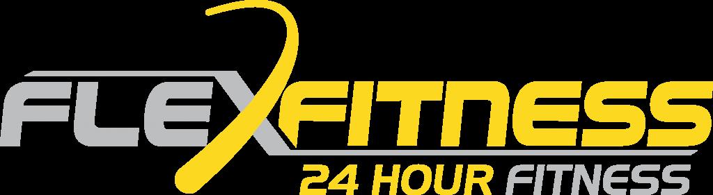 Flex Fitness Main logo (002)
