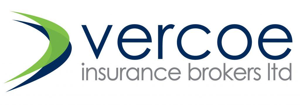 Vercoe Insurance Brokers