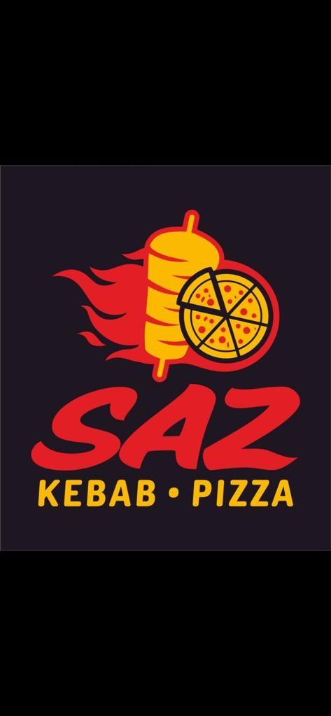 Saz Kebab