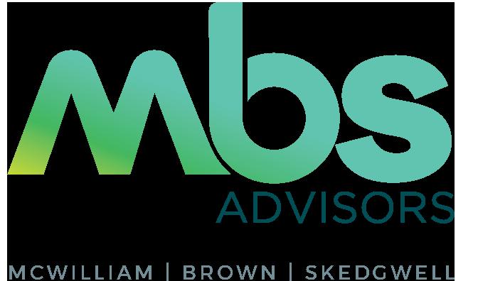 MBS New